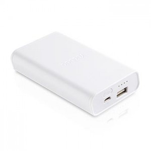 Powerbank Yoobao 7800mAh Simple YB-6003