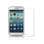 Screen Protector Samsung Galaxy Grand i9080 Anti Radiation