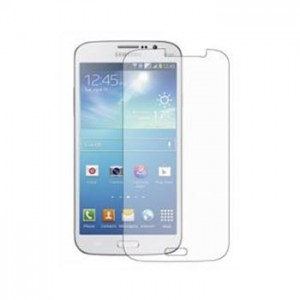 Screen Protector Samsung Galaxy Mega 6.3 I9200 Anti Radiation