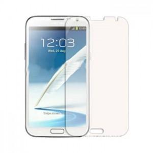Screen Protector Samsung Galaxy Note2 N7100 Anti Radiation