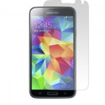 Screen Protector Samsung Galaxy S5 SM-G900 Anti Radiation