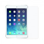 Screen Protector iPad Air Anti Radiation