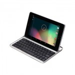 Ultra Slim Keyboard for Google Nexus 7 2012