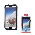 Waterproof Protective Case IP67 Samsung Note3 N9000 PG-Si020