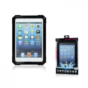 Waterproof Protective Case IP67 iPad Mini PG-IPM006