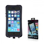 Waterproof Protective Case IP67 iPhone 5, 5S PG-i5056