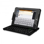 iPad Mini Keyboard Slide Case Stand iPega PG-IPM015