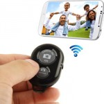 Ashutb Bluetooth Remote Shutter