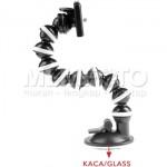 Gorillapod Glass