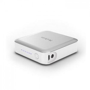 Powerbank Yoobao 7800mAh Magic Cube II YB-639
