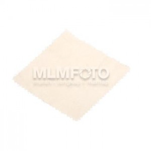 Futin Microfibre Cleaning Cloth