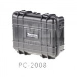 Wonderful Safety Equipment case PC-2008