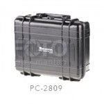 Wonderful Safety Equipment case PC-2809