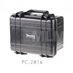 Wonderful Safety Equipment case PC-2816