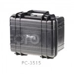 Wonderful Safety Equipment case PC-3515