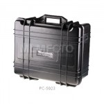 Wonderful Safety Equipment case PC-5023