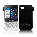 Power Case 2800mAh For Blackberry Q5