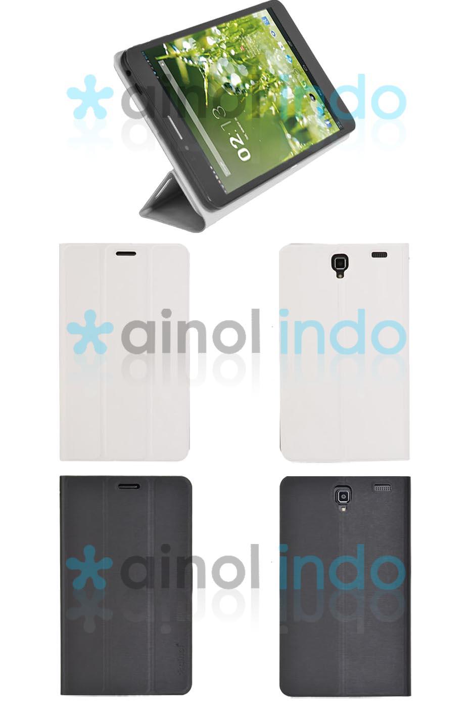 Smart Case Ainol 7 Numy Note AX7 3G Overview