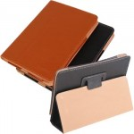 Leather Case Ainol 8 Numy BW1