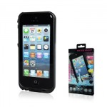 Waterproof Protective Case IP67 iPhone 5, 5S PG-I5008
