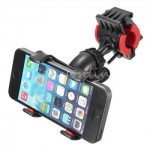 Bike Mount Holder for Phone
