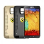 Keva Power Case Wireless 3000mAh For Samsung Galaxy Note3 N9000