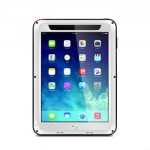 Love Mei Powerful Case for iPad Mini 1, 2, 3