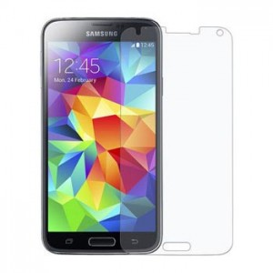 Screen Protector Samsung Galaxy S5 SM-G900