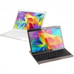 Ultra Slim Keyboard for Samsung Galaxy Tab S 10.5 T800