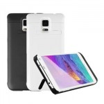Power Case 5500mAh For Samsung Note 4