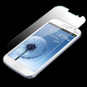 Explosion Proof Temper Glass Samsung Galaxy Grand I9080