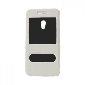 Flip Cover S-View Asus Zenfone 4