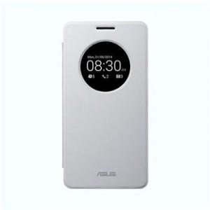 Flip Cover S-View Asus Zenfone 5