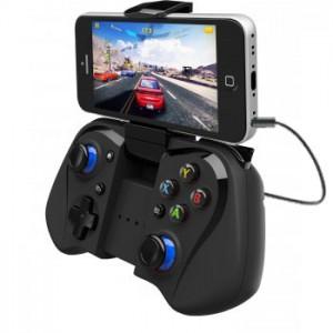 Ipega Gamepad PG-9035