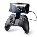 Ipega Gamepad PG-9038
