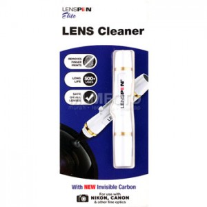 Lens Pen Elite Original