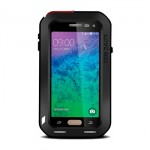 Love Mei Powerful Case for Samsung Alpha