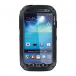 Love Mei Powerful Case for Samsung S4 I9500