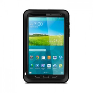 Love Mei Powerful Case for Samsung Tab S 8.4