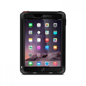 Love Mei Powerful Case for iPad Air 2