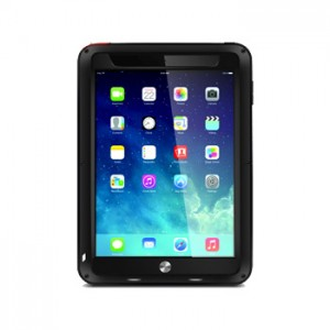 Love Mei Powerful Case for iPad Air