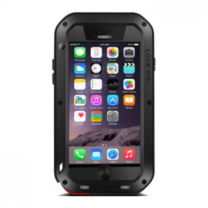 Love Mei Powerful Case for iPhone 6