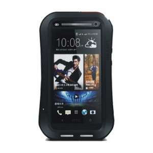 Love Mei Powerful Small Waist Upgrade Version for HTC One M7