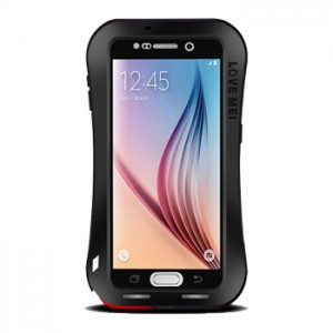 Love Mei Powerful Small Waist Upgrade Version for Samsung S6