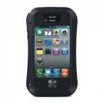 Love Mei Powerful Small Waist Upgrade Version for iPhone 4,4S