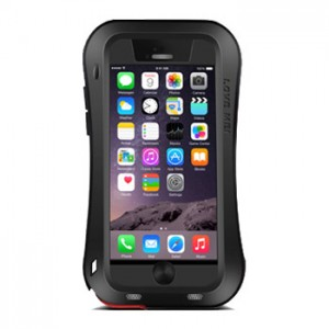 Love Mei Powerful Small Waist Upgrade Version for iPhone 6