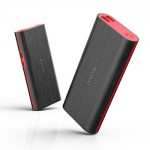 Powerbank Yoobao 10000mAh S7