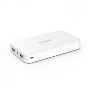Powerbank Yoobao 15600mAh S8