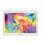 Screen Protector Samsung Galaxy Tab S 10.5