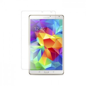 Screen Protector Samsung Galaxy Tab S 8.4